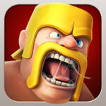game clash of clans 150x150 - Tải Game Clash Of Clans Miễn Phí