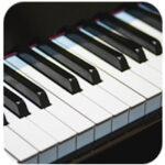 game danh dan piano 150x150 - Tải Game Đánh Đàn Piano