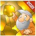 game dao vang 2021 150x150 - Tải Game Đào Vàng Miễn Phí
