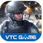 game dot kich cf 150x150 - Tải Game Đột Kích CF Mobile