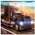 game euro truck simulator 150x150 - Tải Game Euro Truck Simulator 2
