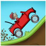 game hill climb racing 150x150 - Tải Game Đua Xe Hill Climb Racing