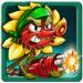 game hoa qua noi gian 75x75 - Tải Game Hoa Quả Nổi Giận