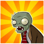 game plants vs zombies 150x150 - Tải Game Plants Vs Zombies