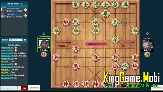 hinh-anh-trong-game-co-tuong-online