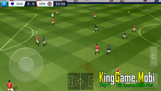 hinh-anh-trong-game-dream-league-soccer-2019
