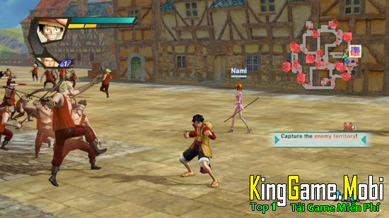 hinh-anh-trong-game-one-piece