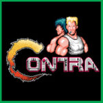 game contra 150x150 - Tải Game Contra Miễn Phí