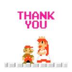 game mario cuu cong chua 150x150 - Tải Game Mario Giải Cứu Công Chúa