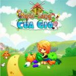 game ngoi lang cua gio 150x150 - Tải Game Ngôi Làng Của Gió