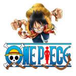 game one piece dao hai tac 150x150 - Tải Game One Piece Miễn Phí