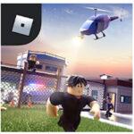 game roblox 150x150 - Tải Game Roblox Miễn Phí