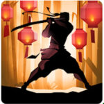 game shadow fight 2 150x150 - Tải Game Shadow Fight 2 Miễn Phí