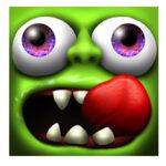 game zombie tsunami 150x150 - Tải Game Zombie Tsunami Miễn Phí