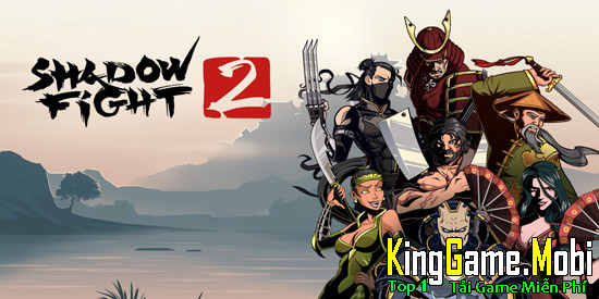 tai-game-shadow-fight-2-mien-phi-ve-dien-thoai