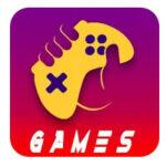 game khong ton dung luong 150x150 - Tải Game Không Tốn Dung Lượng