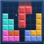 game xep hinh co dien 150x150 - Tải Game Xếp Hình Miễn Phí
