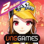 icon game zingspeed mobile 1 150x150 - Tải Game ZingSpeed Mobile