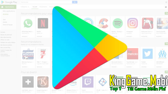 tai-ch-play-apk-mien-phi-ve-may-dien-thoai