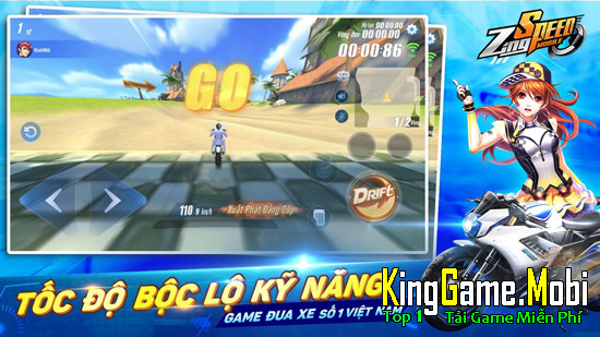 tai-game-zingspeed-mobile-mien-phi