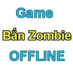game-ban-zombie-offline