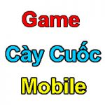 game-cay-cuoc-offline-mobile