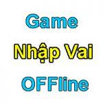 game-nhap-vai-offline