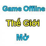 game-offline-the-gioi-mo