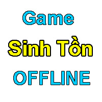 game-sinh-ton-offline-cho-android