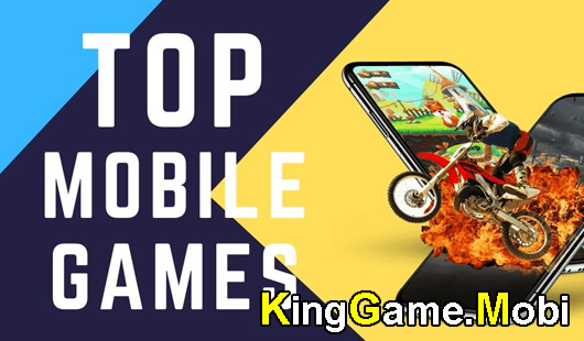 nhung-game-cay-cuoc-mobile-offline