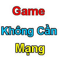 tai-game-khong-can-mang