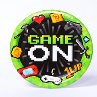 the loai game online