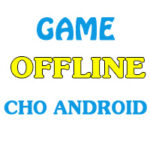 tong hop game offline cho android 150x150 - Top 10 Game Offline Cho Android Hay 2021