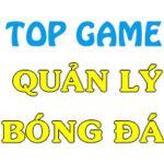 top 10 game quan ly bong da cho mobile 150x150 - Top Game Quản Lý Bóng Đá Mobile Hay Nhất