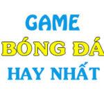 top game bong da hay nhat tren mobile 150x150 - Top Game Bóng Đá Hay Trên Android
