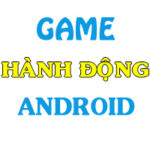 top game hanh dong hay nhat cho android 150x150 - Top Game Hành Động Hay Cho Android