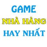 top game quan ly nha hang hay nhat 150x150 - Top Game Quản Lý Nhà Hàng Hay Nhất