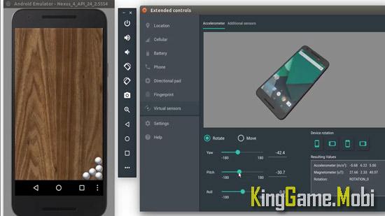 android studio emulator download - Top phần mềm giả lập Android tốt nhất 2021