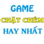 top game chat chem mobile hay nhat 150x150 - Top Game Chặt Chém Hay Cho Android