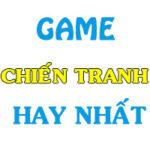 top game chien tranh cho dien thoai 150x150 - Top Game Chiến Tranh Cho Điện Thoại