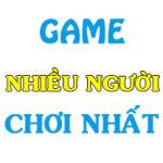 top game nhieu nguoi choi nhat tren dien thoai 150x150 - Top Game Mobile Nhiều Người Chơi Nhất Thế Giới