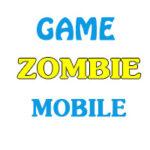 top game zombie hay nhat 150x150 - Top Game Zombie Mobile Hay Nhất