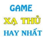 nhung game xa thu hay tren dien thoai android ios 150x150 - Top Game Xạ Thủ Cho Điện Thoại