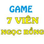 top game 7 vien ngoc rong hay nhat 150x150 - Top Game 7 Viên Ngọc Rồng