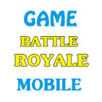 top game battle royale hay nhat 2021 150x150 - Top Game Battle Royale Mobile