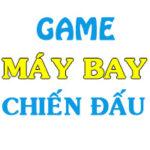 top game may bay chien dau hay cho dien thoai 150x150 - Top Game Máy Bay Chiến Đấu Cho Điện Thoại