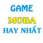 top game moba hay nhat tren dien thoai 150x150 - Top Game Moba Cho Điện Thoại