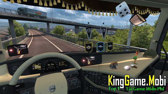 hinh-anh-trong-game-euro-truck-simulator-2