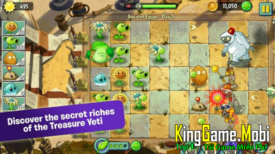 hinh-anh-trong-game-plants-vs-zombies