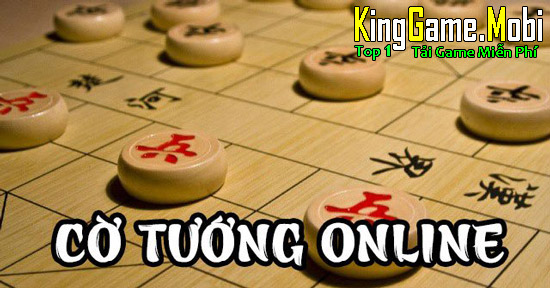 tai-game-co-tuong-online-mien-phi-cho-dien-thoai